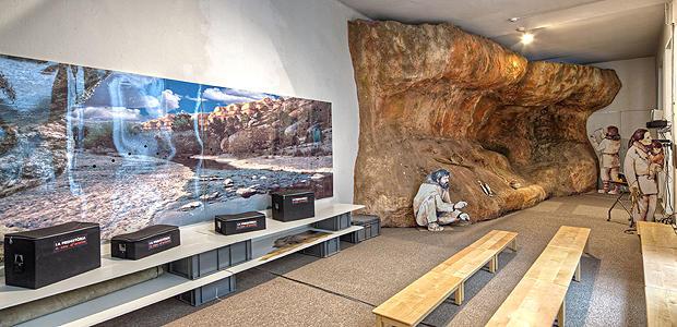 Resultado de imagen para museo salvador vilaseca