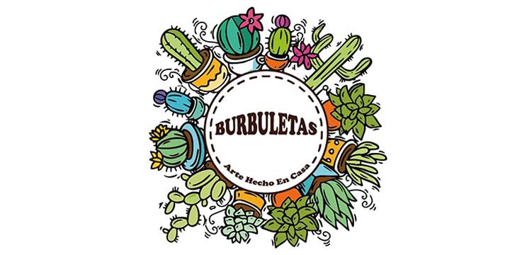 burbuletas