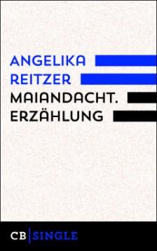 single-reitzer-maindacht240