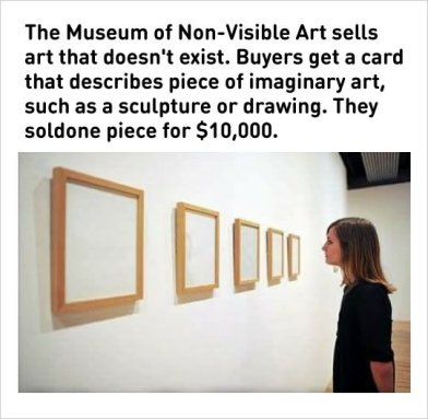 the-museum-of-non-visible-art
