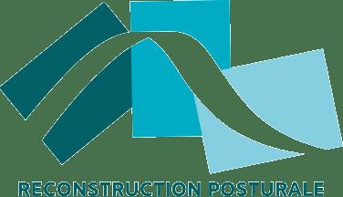 reconstruction posturale