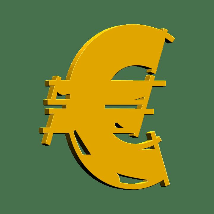 fonds en euros