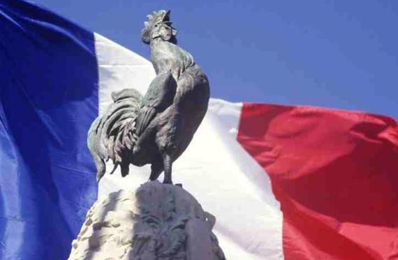SYMBOLES DE LA RÉPUBLIQUE - LE COQ GAULOIS : son histoire, sa symbolique et ses représentations