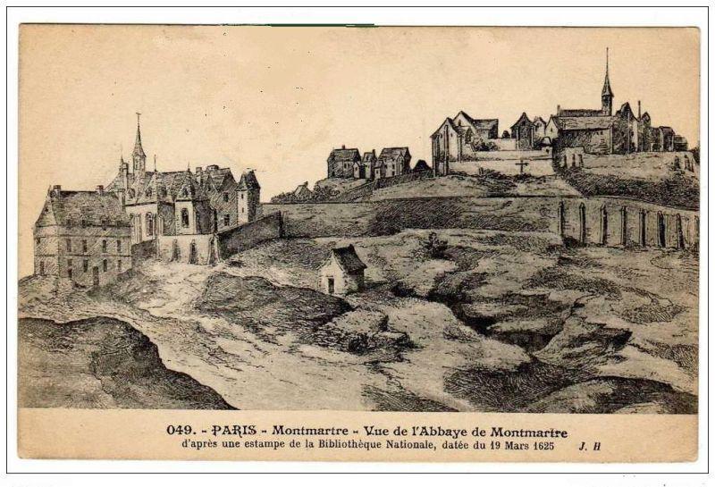 Montmartre0