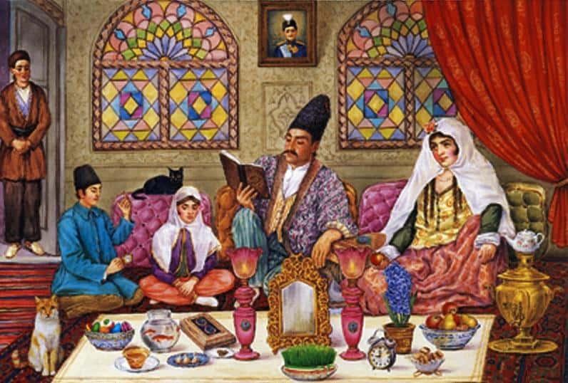 Nowruz_assemblage_part-B-796