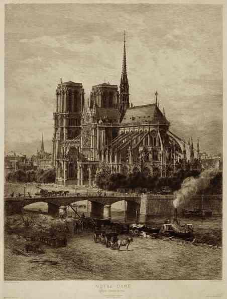 1024px-Notre-Dame_-_Eglise_Cathédrale_de_Paris_2