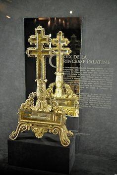 1168baddf95d5838455e0af4c16471eb--monuments-historiques-byzantine