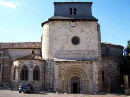1280px-Le_Mas-d'Agenais_Église_Saint-Vincent_02