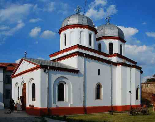 1280px-RO_GR_Comana_monastery_church_1