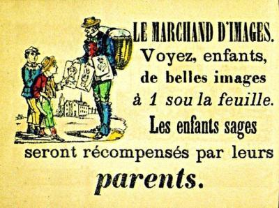 Alphabet_enfants_sages_5-4.jpg