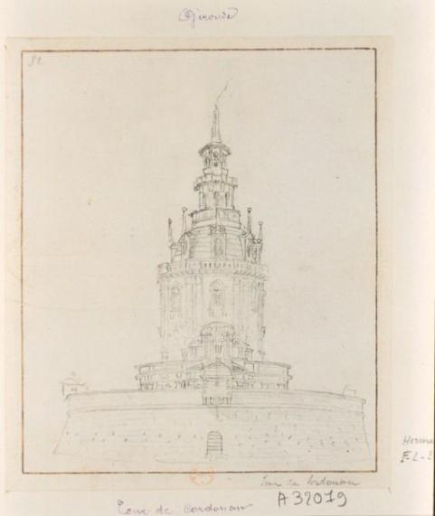 Cordouan_lighthouse_(Hermann_Van_der_Hem)