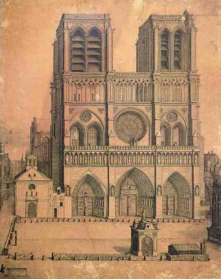 ND_de_Paris_1699