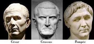 Triumvirat_Cesar_Crassus_Pompee.jpg