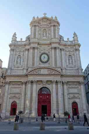 1024px-Eglise_Saint-Paul_Saint-Louis_@_Paris_(31588577541)