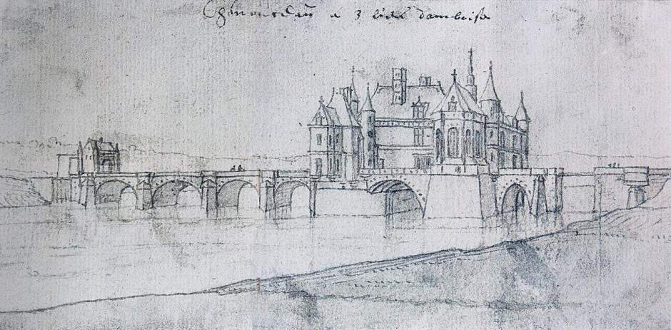 1280px-Chenonceauvor1576
