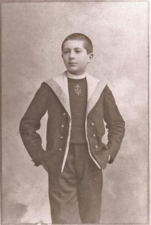 Alain_Fournier_en_1898-99.jpg