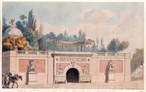 Bélanger_-_Porte_du_jardin_Beaumarchais