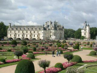 Chateau_chenonceau_fr