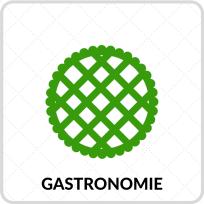 Gastronomie française(17)