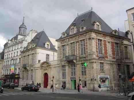 Hotel-de-Mayenne-Paris-2012