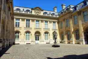 Hotel-de-Saint-Aignan-Paris-05-©-French-Moments
