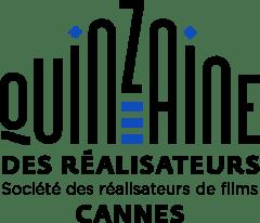 Logo_Quinzaine_des_réalisateurs