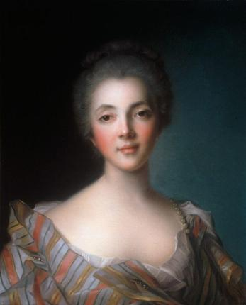 Louise_Marie_Madeleine_Fontaine_1706-1799