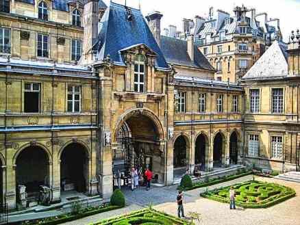Musée_Carnavalet,_Paris_2008_001