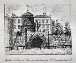 Pavillon_Beaumarchais
