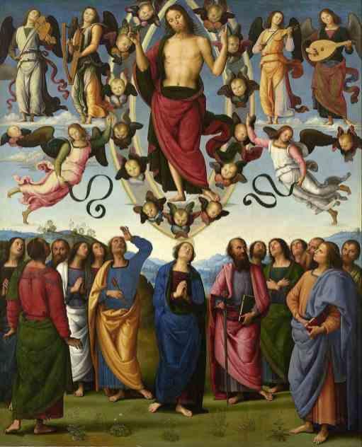 Pietro_Perugino_cat48c