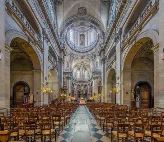 Saint-Paul-Saint-Louis_Church_Interior_1,_Paris,_France