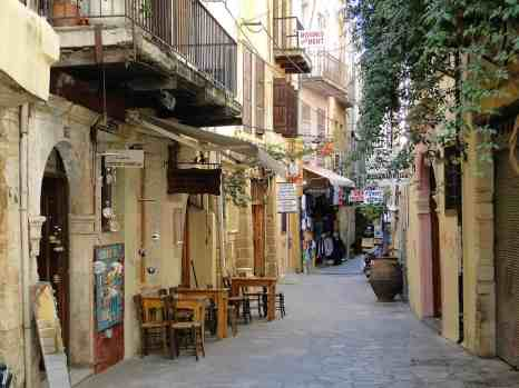 Street_in_Chania
