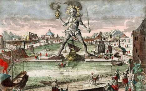 The-Colossus-of-rhodes