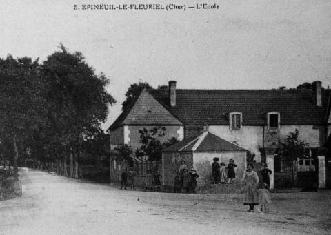 epineuil-le-fleuriel-l-ecole-_img
