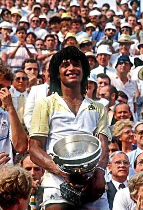 french-tennis-player-yannick-noah-8aaf-diaporama