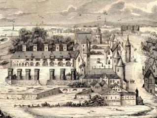 palais_des_tournelle-1