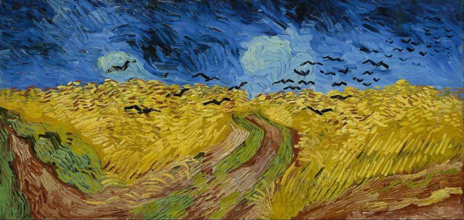 1280px-Vincent_van_Gogh_-_Wheatfield_with_crows_-_Google_Art_Project
