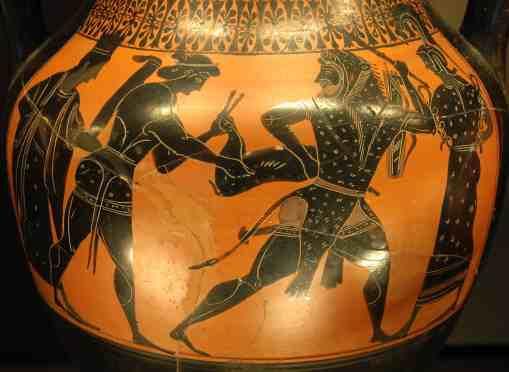 Herakles_Ceryneian_Hind_Louvre_F_234bis