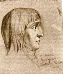 Napoleon16Jahre.jpg