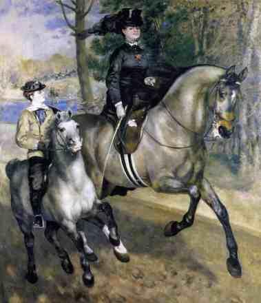 Renoir_Riding_in_the_bois_de_Boulogne
