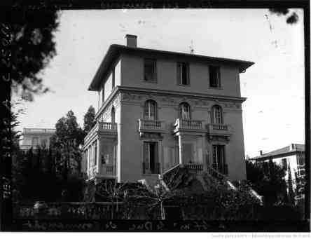 Villa_des_Bruyères_à_[Saint-Jean]_[...]Agence_de_btv1b90253525.JPEG