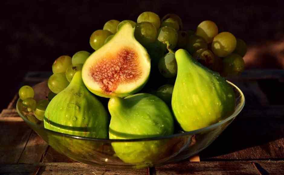 fruit-3629058_960_720