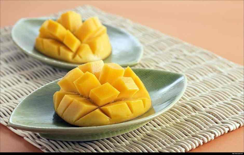 mango-2360551_960_720