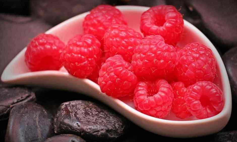 raspberries-1426859_960_720