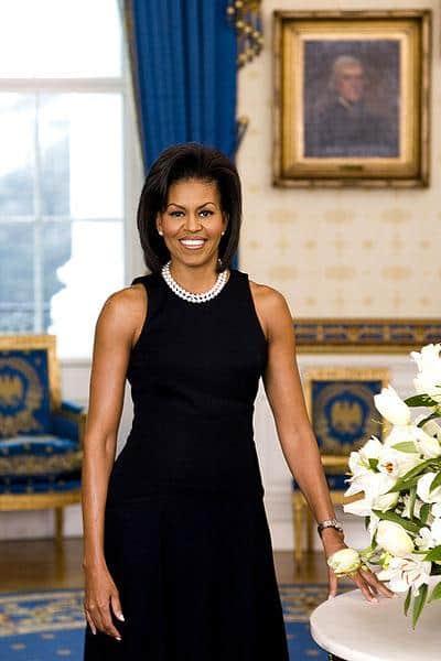 400px-Michelle_Obama_official_portrait