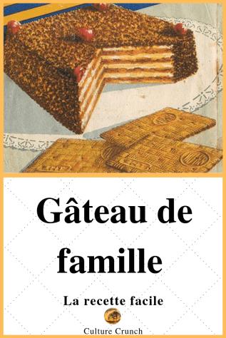 Chiffon cake au pamplemousse (13).png