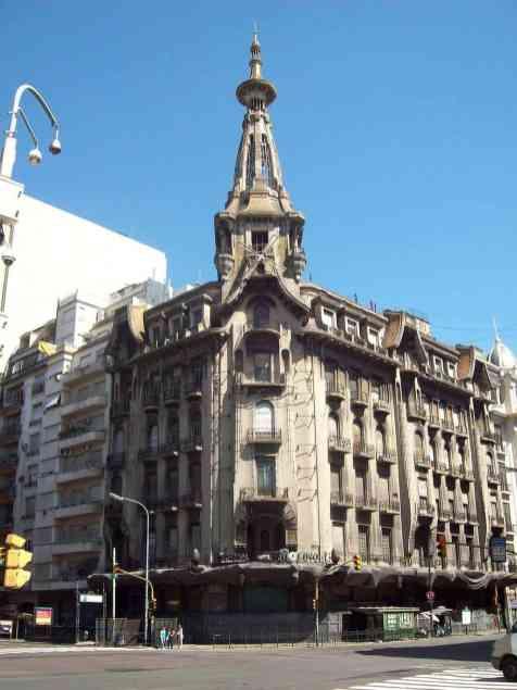 Confitería_El_Molino,_Buenos_Aires