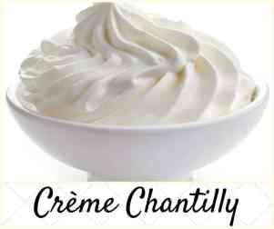 crème chantilly CC.jpg