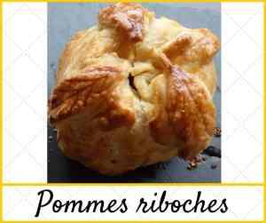 pommes riboches  CC.jpg