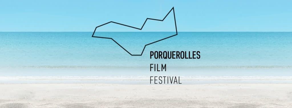 Porquerolles Film Festival   Culture Digitale   L'agence web pour la Culture